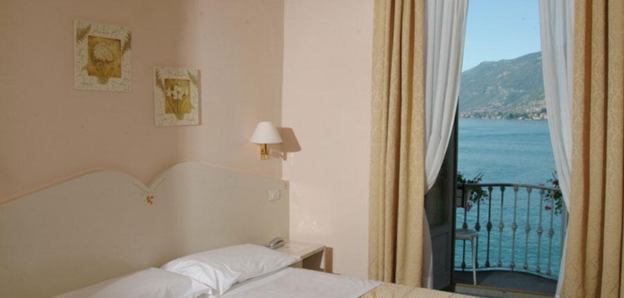 Hotel Metropole, Bellagio, Lake Como, Italy - Balcony lake view room.jpg